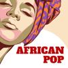Milk & Honey - Didi (Radio Mix) artwork
