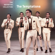 Just My Imagination (Running Away with Me) [Single Version / Mono] - The Temptations
