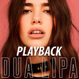 Playback Show – New Rules – Playback – Single [iTunes Plus M4A] | iplusall.4fullz.com