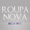 Roupa Nova - Volta pra Mim artwork