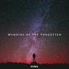 Krale - Memoirs of the Forgotten artwork
