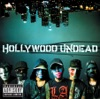 hollywood Undead - Undead