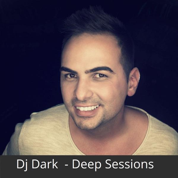 Dj Dark - Deep Sessions