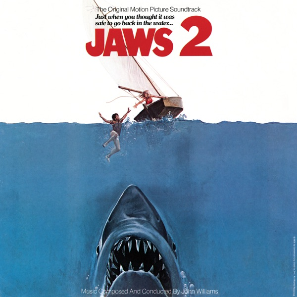 Jaws 2 (Original Motion Picture Soundtrack)
