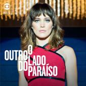 O Outro Lado do Paraíso, Vol. 2 (Music from the Original TV Series)