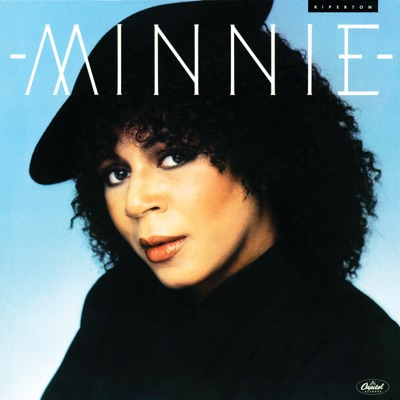 Minnie - Minnie Riperton