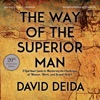 The Way of the Superior Man (Unabridged) AudioBook Download