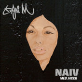 Naiv (Instrumental)