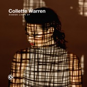 Collette Warren - One Exception Feat. DJ Marky & Tyler Daley