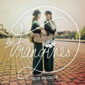 Mon bagage - Les Frangines