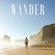 Wander - Ikson