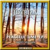 Joybiza - 1920 (Radio Version) artwork