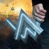 All Falls Down (Remixes) - EP