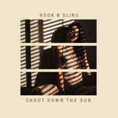 Download Hook N Sling - Shoot Down the Sun