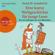Ernst H. Gombrich - Eine kurze Weltgeschichte für junge Leser, Von den Anfängen bis zum Mittelalter (ungekürzt)