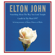 Elton John - Candle In the Wind (1997 Version)