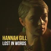 Hannah Gill - Clocks