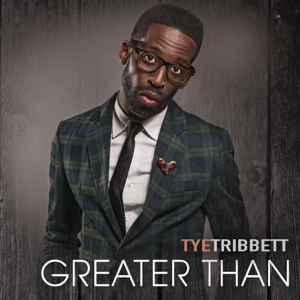 Tye Tribbett - Greater Than (Live)