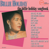 Billie Holiday - The Billie Holiday Songbook  artwork