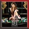 BJ - EP