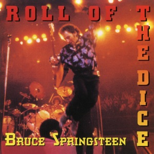 Roll of the Dice - Single Mp3 Download