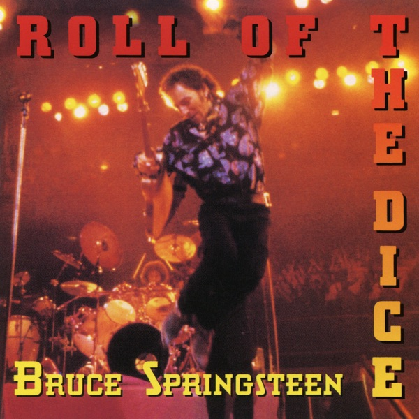 Roll of the Dice - Single