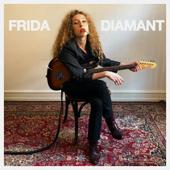 Frida Diamant - EP