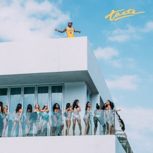 Taste (feat. Offset) - Single Mp3 Download
