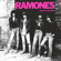 Here Today, Gone Tomorrow (Remastered) - Ramones