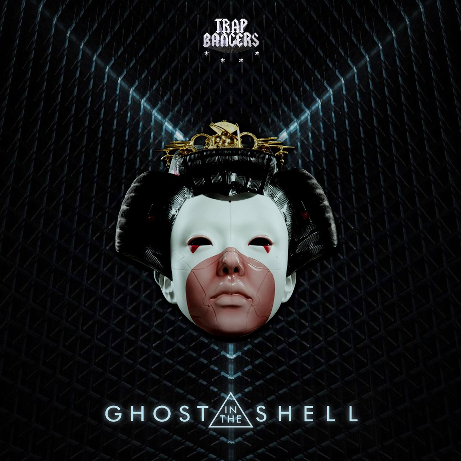 Ghost in the Shell - Single