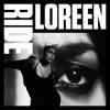 Ride, Loreen