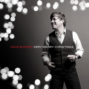 Very Merry Christmas - Dave Barnes - Dave Barnes