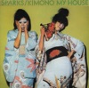 kimono-my-house-21st-century-edition