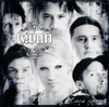 Kwan - Tainted Love artwork
