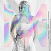 Perfect to Me (Acoustic) - Single, Anne-Marie