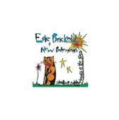 What I Am, Brickell Edie/ New Bohemians