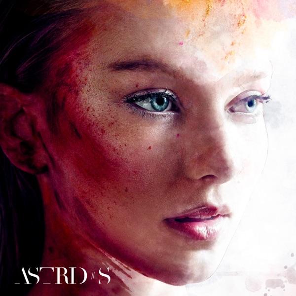 Astrid S EP