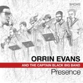 Orrin Evans - Presence