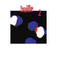 Buille 2 by Buílle on Apple Music