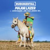 Let Me Live (feat. Anne-Marie & Mr Eazi) [Remix EP], Rudimental & Major Lazer