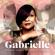Say Goodbye - Gabrielle