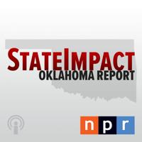 StateImpact Oklahoma Report podcast
