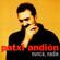 Amiga del Corazón - Patxi Andión