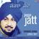 Jagga Jatt - Surinder Shinda