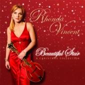 Rhonda Vincent - Away In a Manger