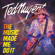 The Music Made Me Do It - Ted Nugent