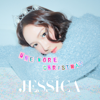 Download Video One More Christmas - Jessica