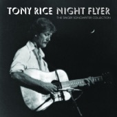 Tony Rice - About Love
