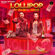 Lollipop (feat. Badshah) - Jay Kahlon