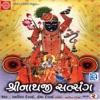 Shrinathji Satsang Pt 2